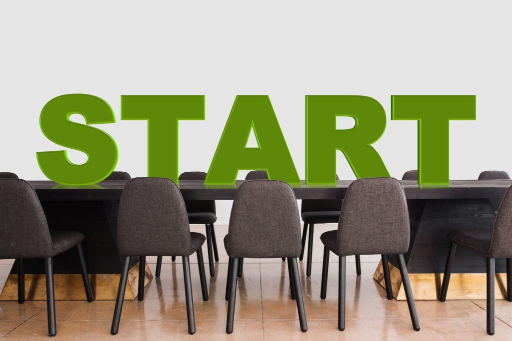 Small scale business ideas-getting started – WP Blender